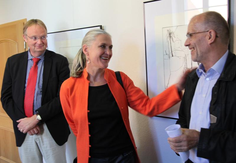 2012-09-20_vernissage-kunst_-und_-justiz-ursula-strozynski_02