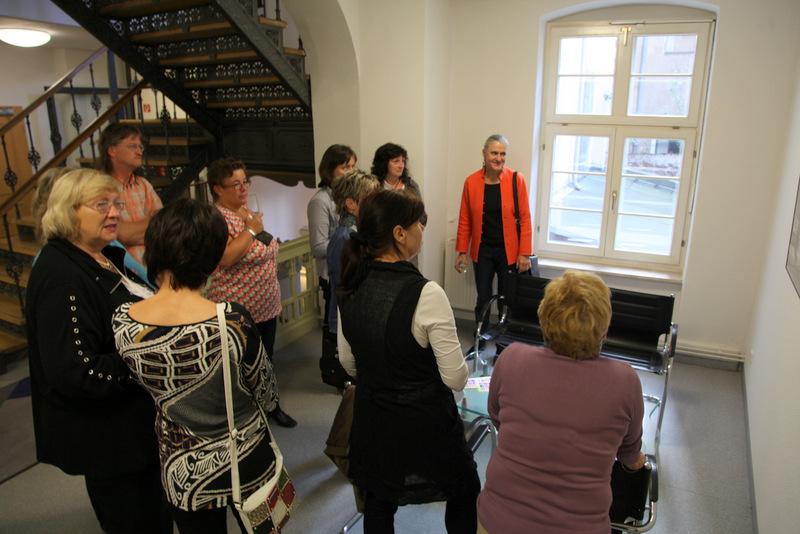 2012-09-20_vernissage-kunst_-und_-justiz-ursula-strozynski_06