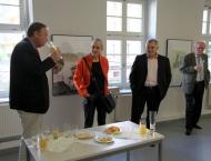 2012-09-20_vernissage-kunst_-und_-justiz-ursula-strozynski_11