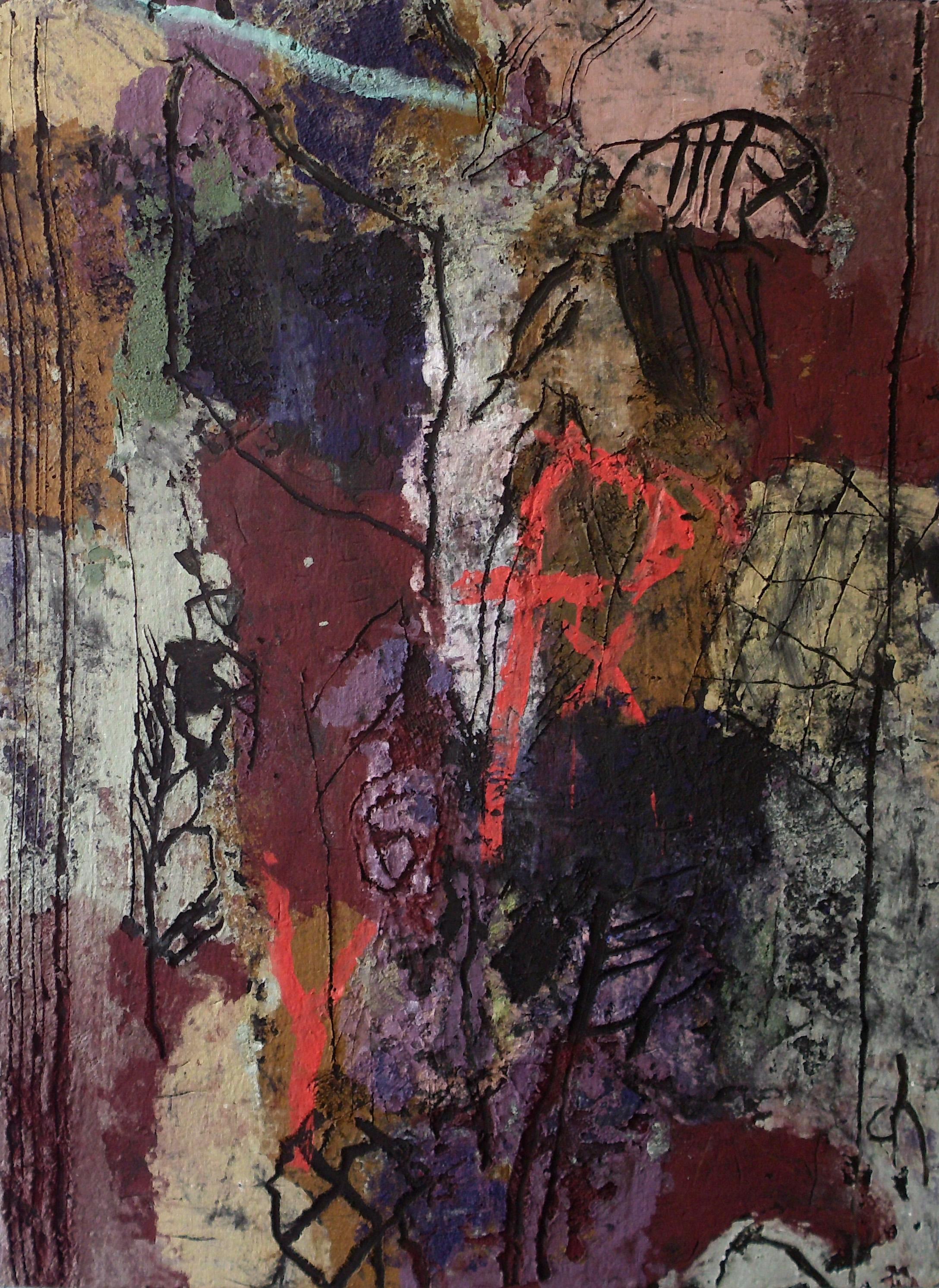 08-christian_hasse-komposition_py-2010-acryl_auf_hartfaser-122x91