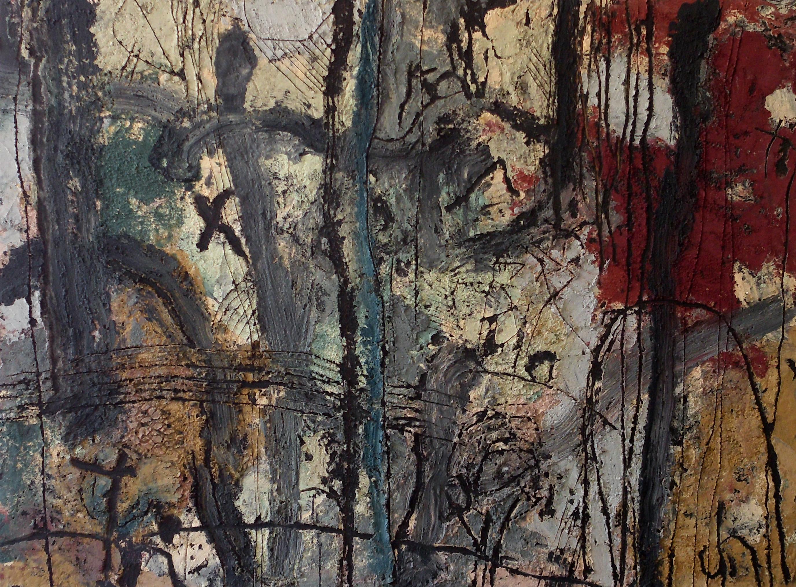 19-christian_hasse-komposition_04.08.11-2011-acryl_auf_hartfaser-91x122