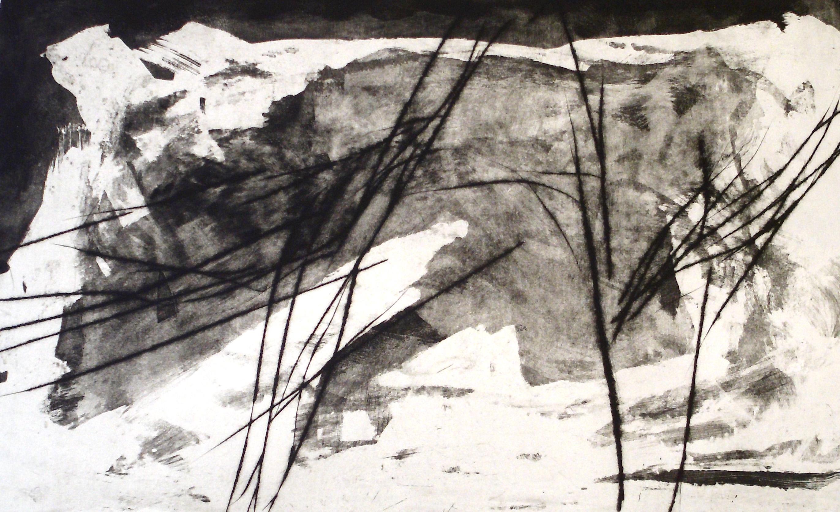 06-kerstin_franke-gneuss-schneelicht-2012-aquatinta_kaltnadelradierung-55.0x88.4