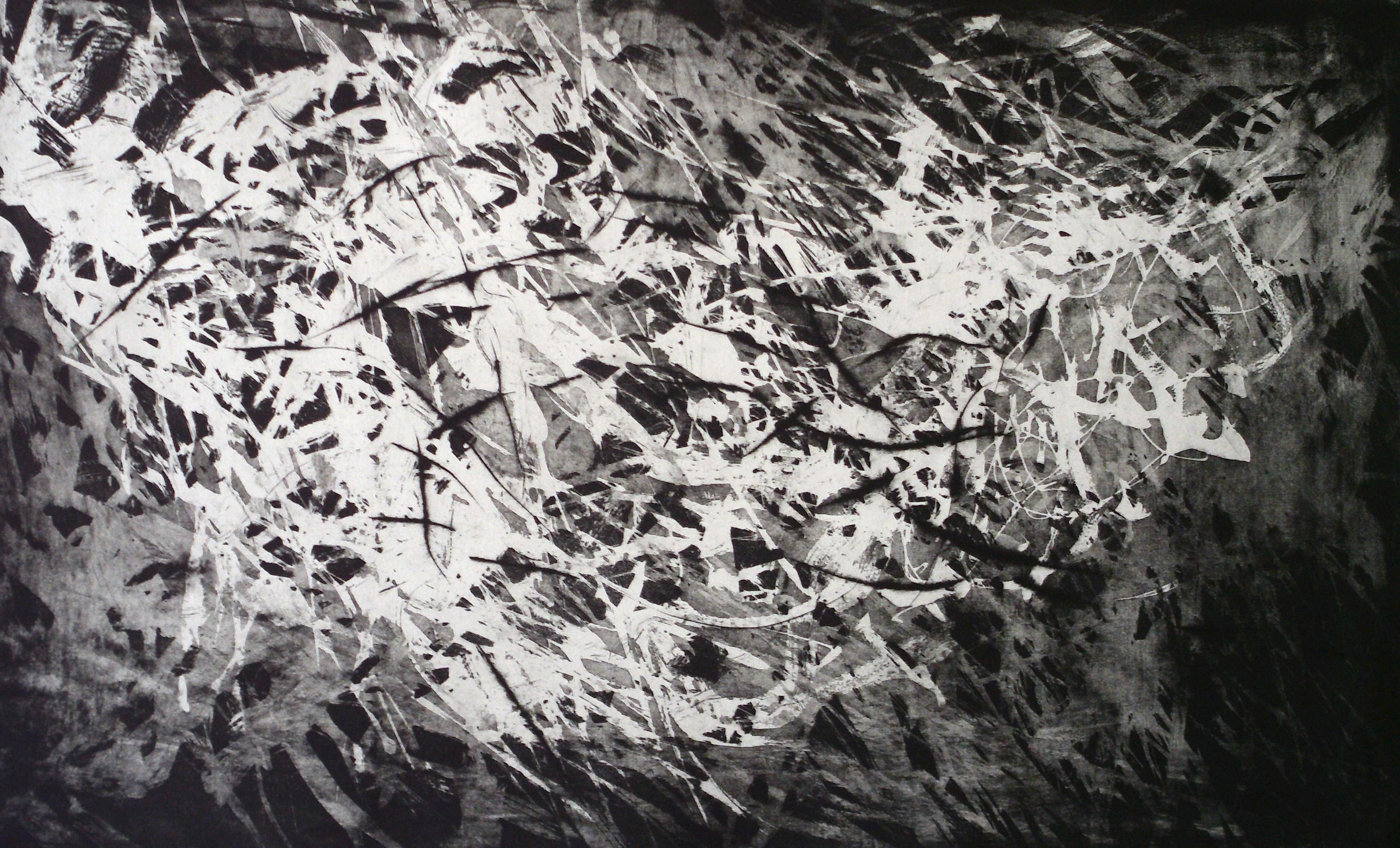 07-kerstin_franke-gneuss-nachtlicht-2012-aquatinta_kaltnadelradierung-55.0x88.4
