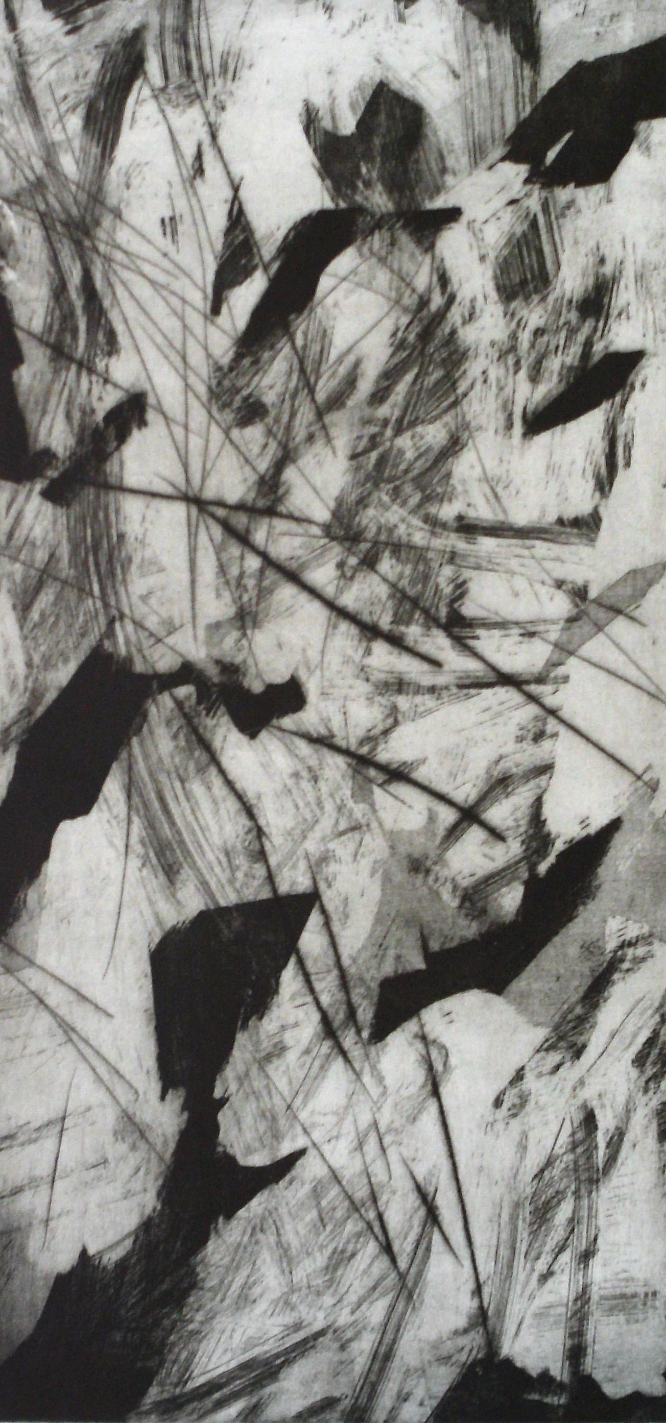 10-kerstin_franke-gneuss-kaltes_licht-2012-aquatinta_kaltnadelradierung-70.6x34.2