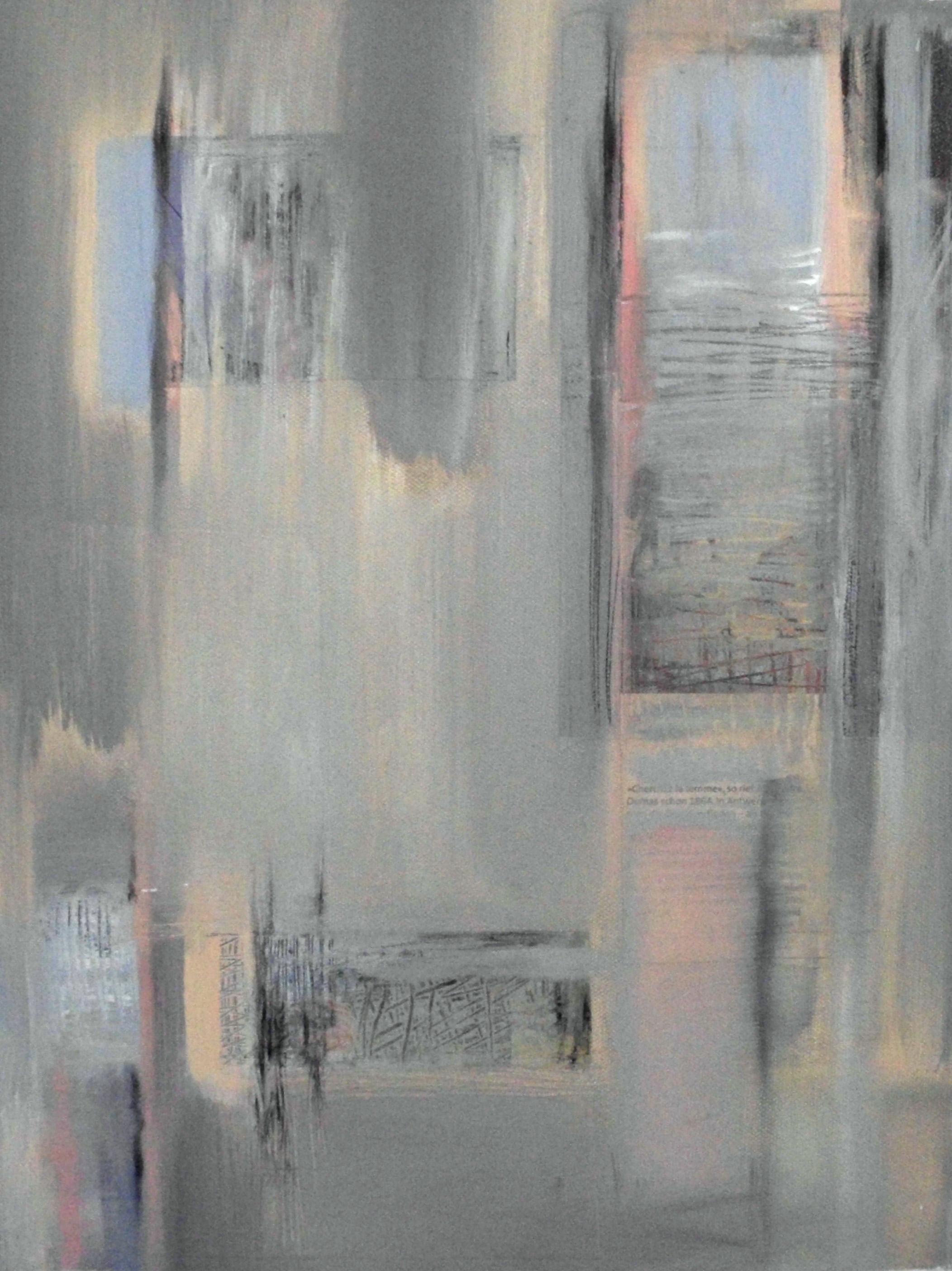 03-steffi_deparade-becker-o.t.-2006-oel,_collage_auf_leinwand-40x30