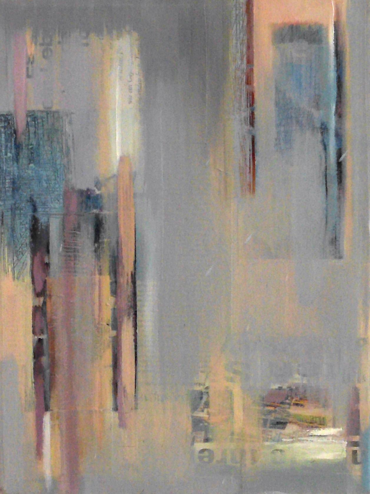 06-steffi_deparade-becker-o.t.-2006-oel,_collage_auf_leinwand-40x30
