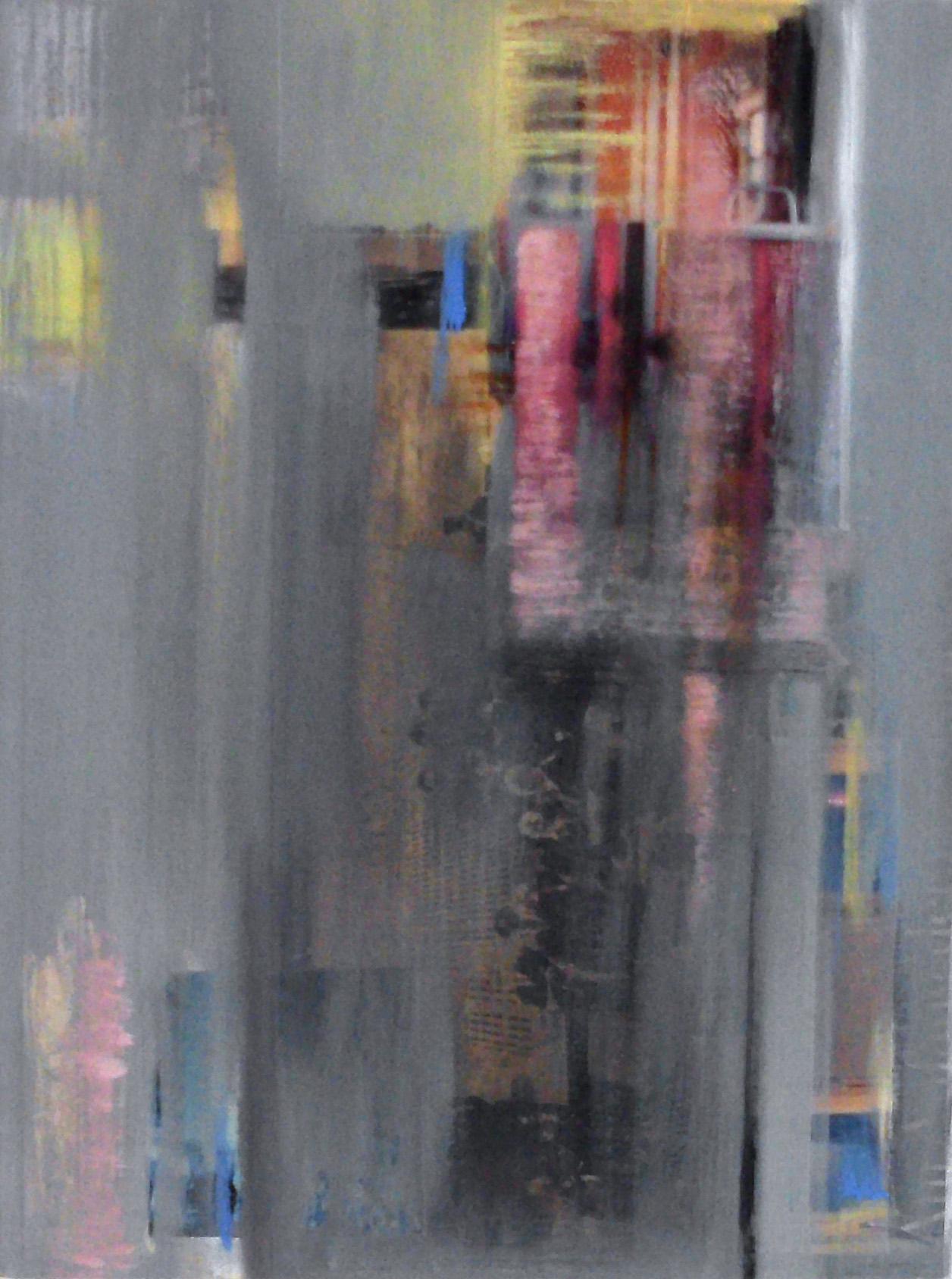 07-steffi_deparade-becker-o.t.-2006-oel,_collage_auf_leinwand-40x30