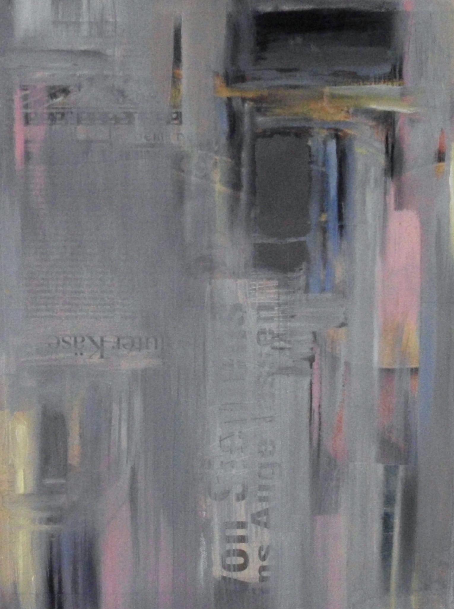 10-steffi_deparade-becker-o.t.-2006-oel,_collage_auf_leinwand-40x30