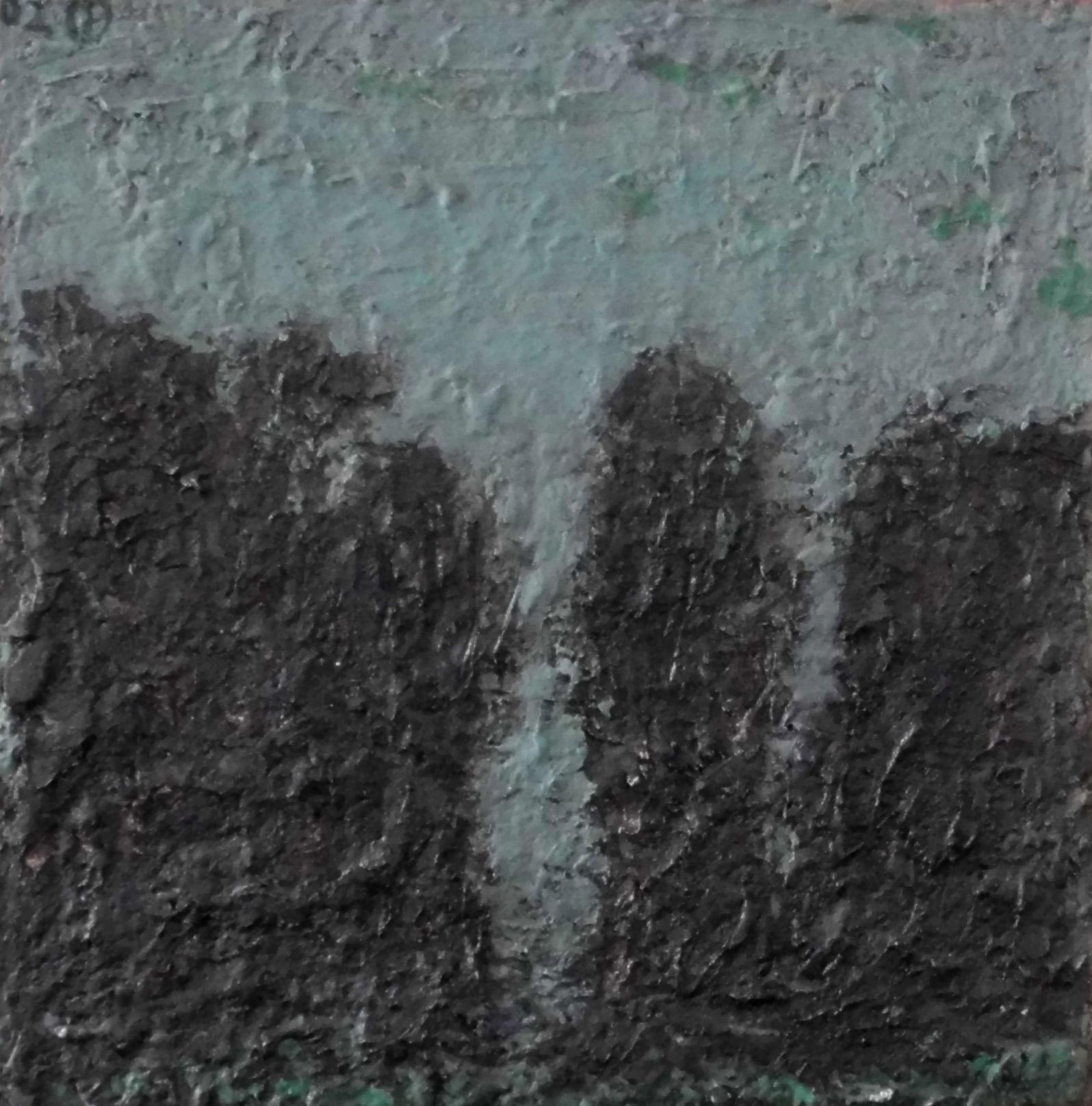 03-dieter_beirich-bauernbusch-2002-oel_auf_leinwand-51x50