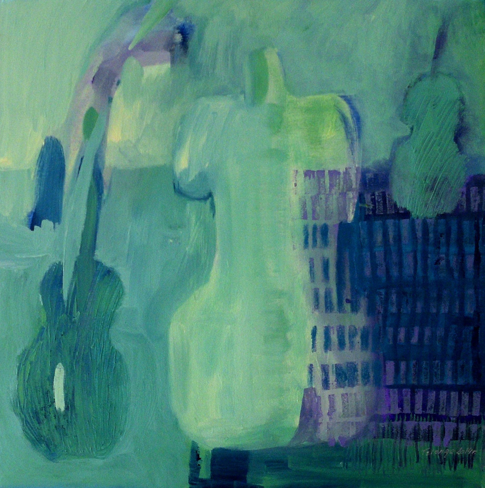 03-angelika_telenga-la_musica_i-2014-acryl_auf_leinwand-50x50