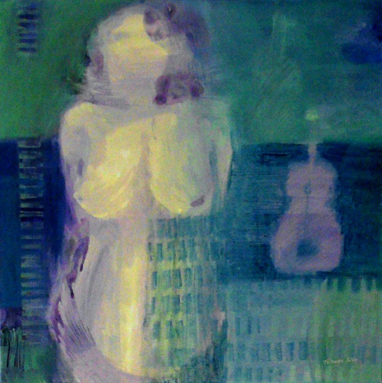 16-angelika_telenga-la_musica_ii-2014-acryl_auf_leinwand-50x50