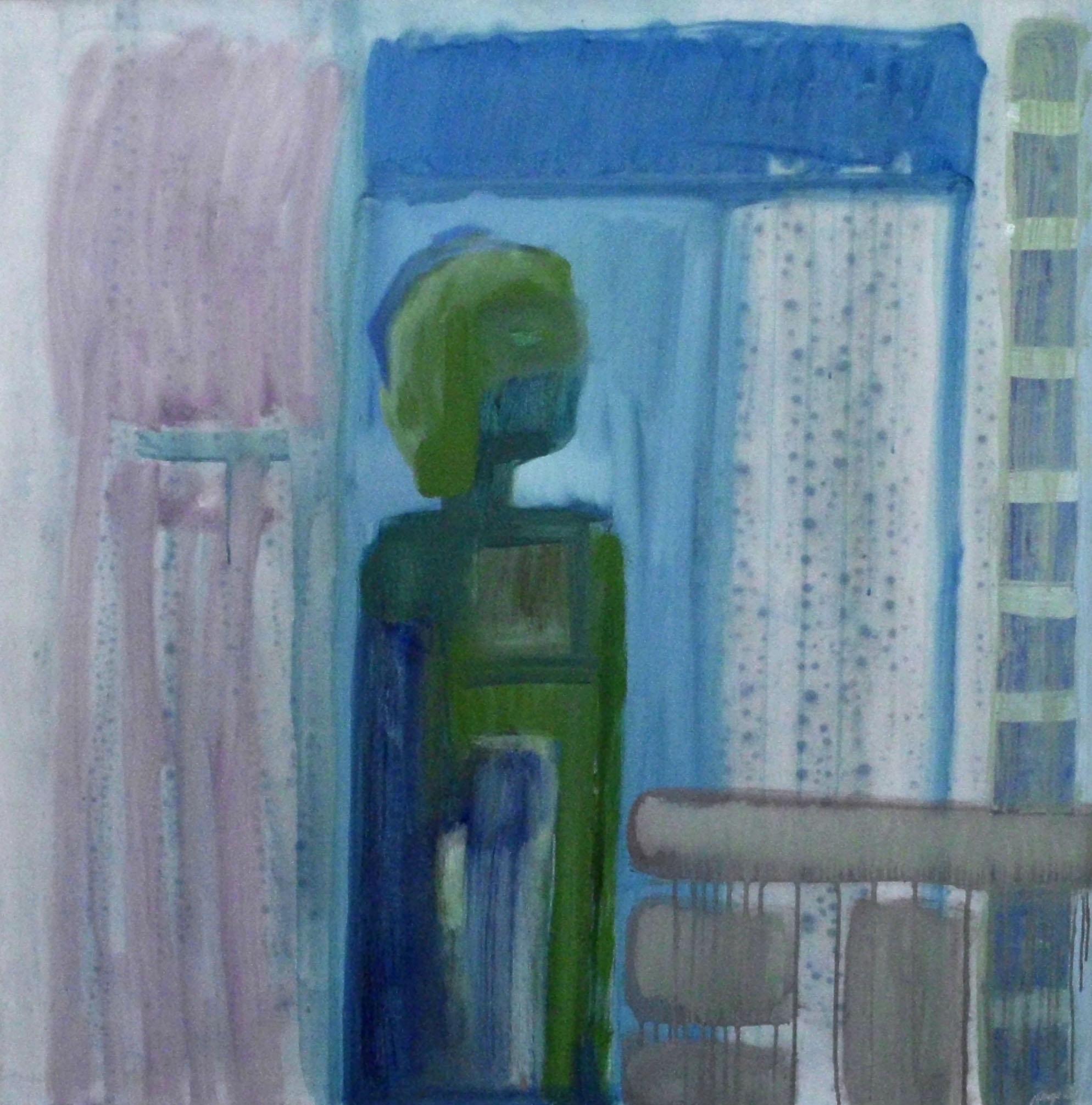 17-angelika_telenga-blue-2014-acryl_auf_leinwand-100x100