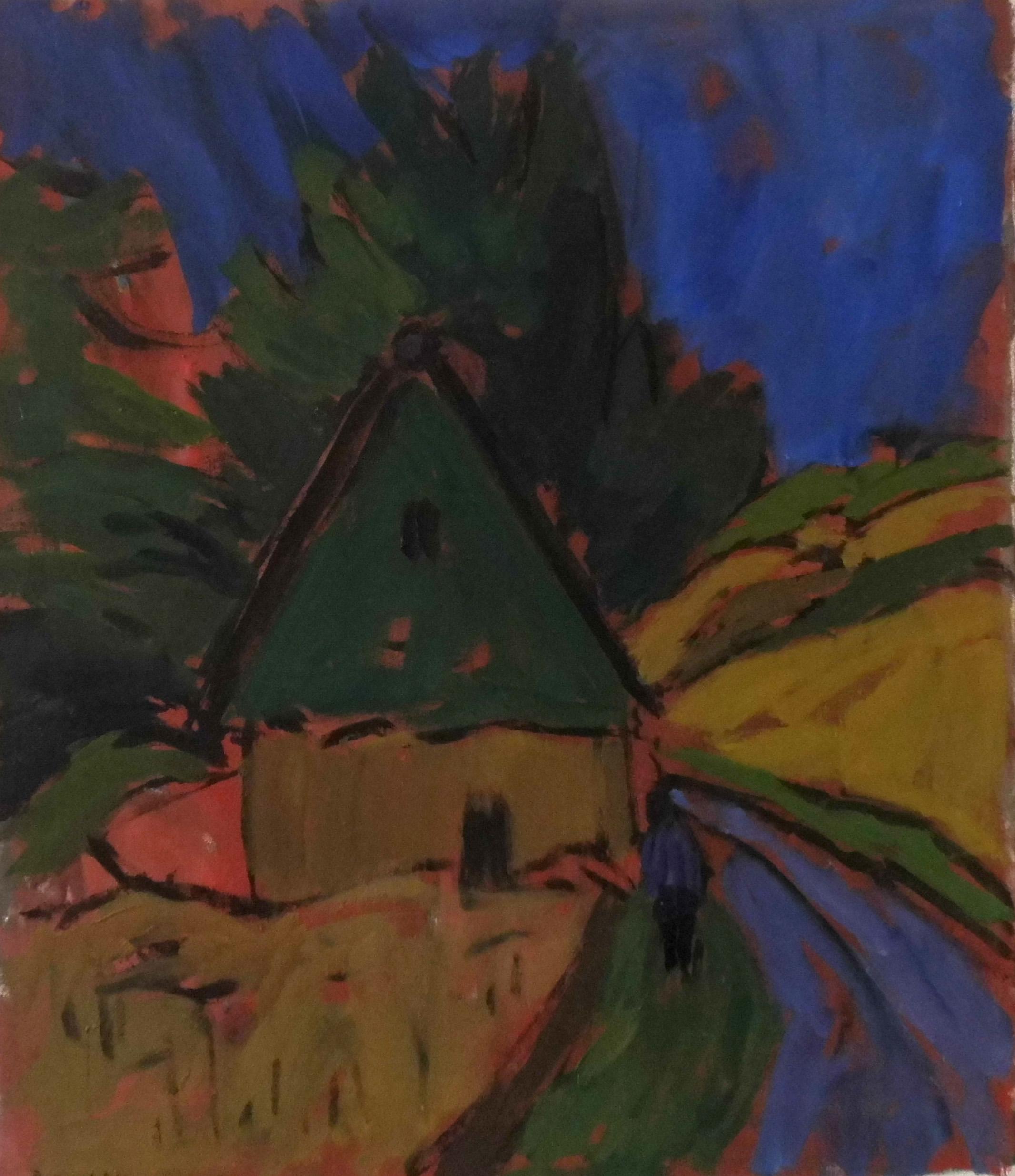 09-klaus_roenspiess-daenische_landschaft-2008-oel_auf_leinwand-65x75