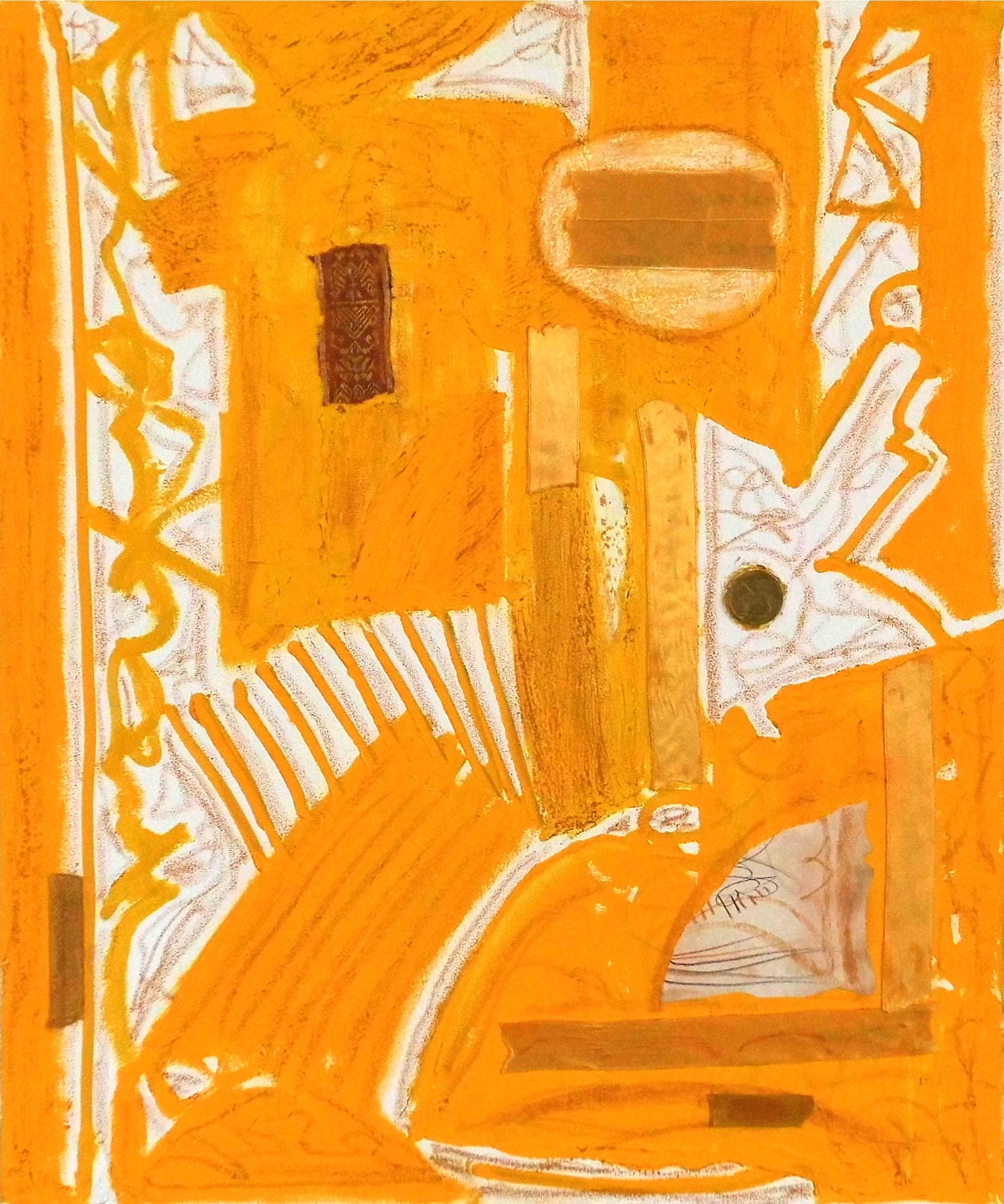 15-Strawalde-Für Dobsy-2015-Öl auf Leinwand-60x50