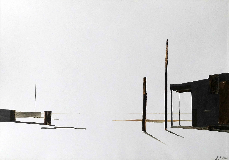 03-ursula_strozynski-andalusischer_strand_i-2012-collage-70x100