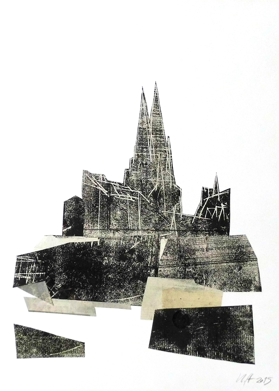 06-ursula_strozynski-unterstadt-2015-collage-70x50