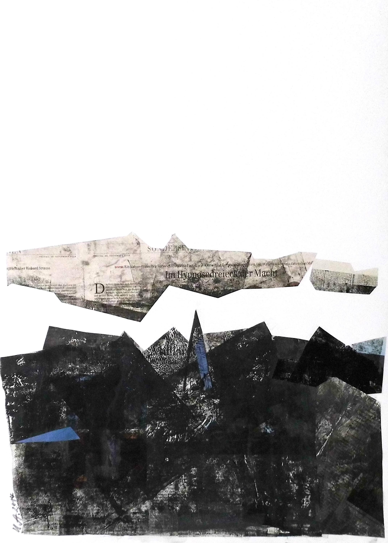07-ursula_strozynski-oberstadt-2014-collage-70x50