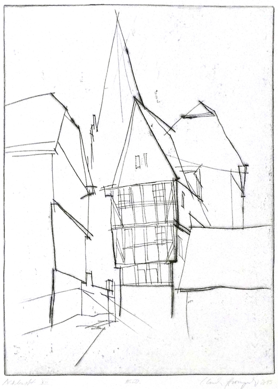12-ursula_strozynski-altstadt_vii-2015-kaltnadelradierung-42x30