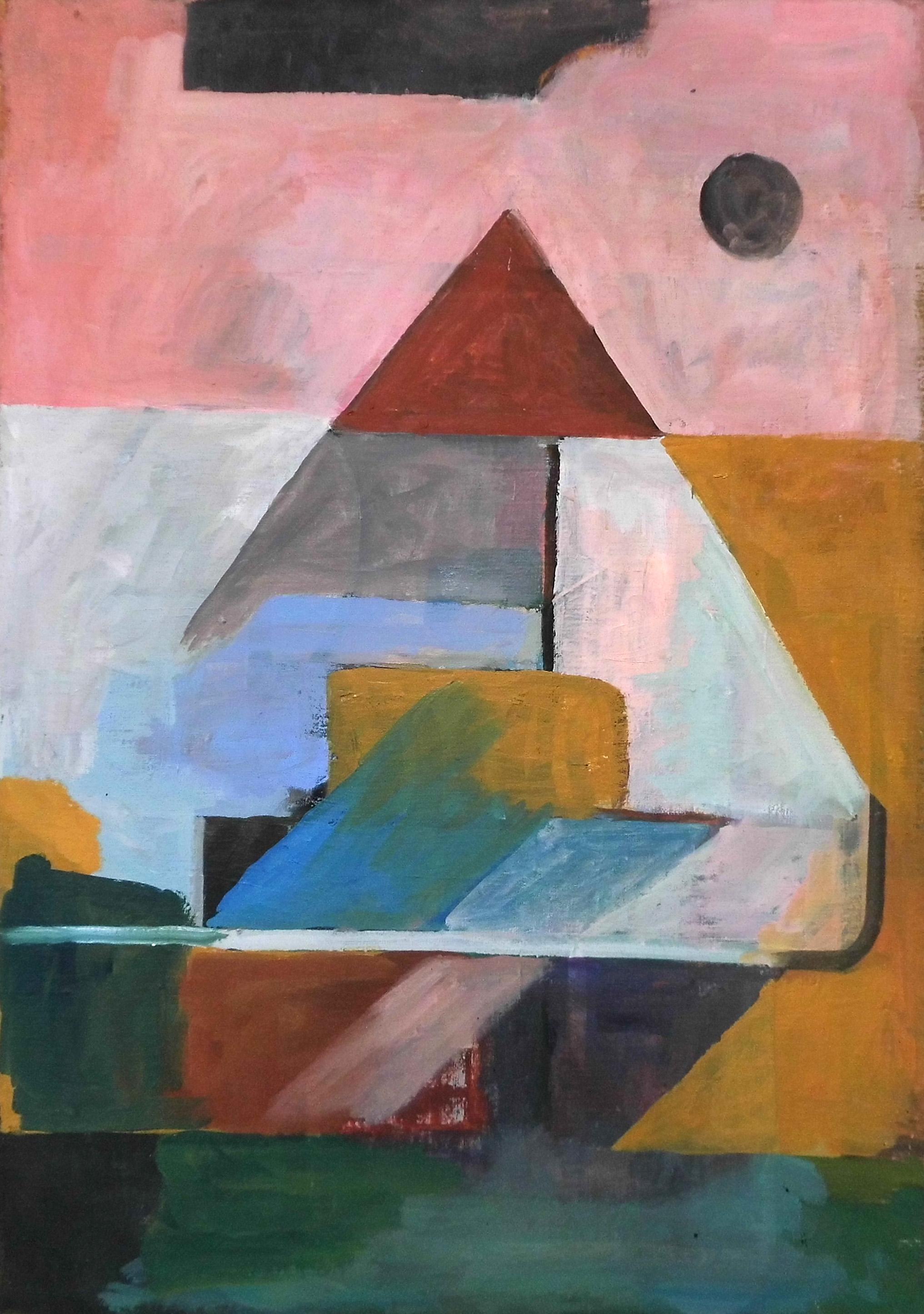 01-wolfgang_leber-schwarzer_mond_pyramide-2000-oel_hartfaser-54x38