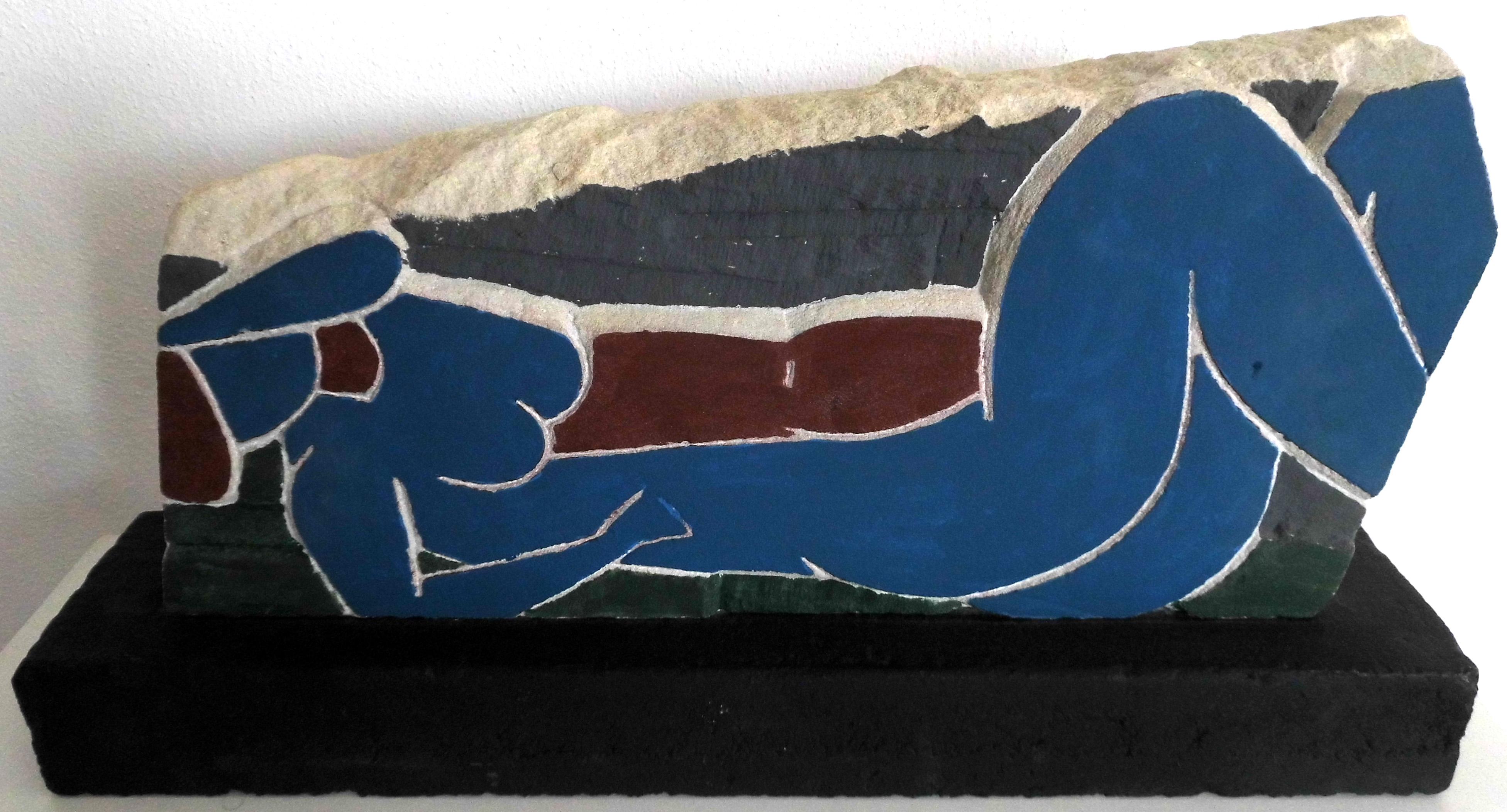 28-wolfgang_leber-ruhende-2008-sandstein-20x42
