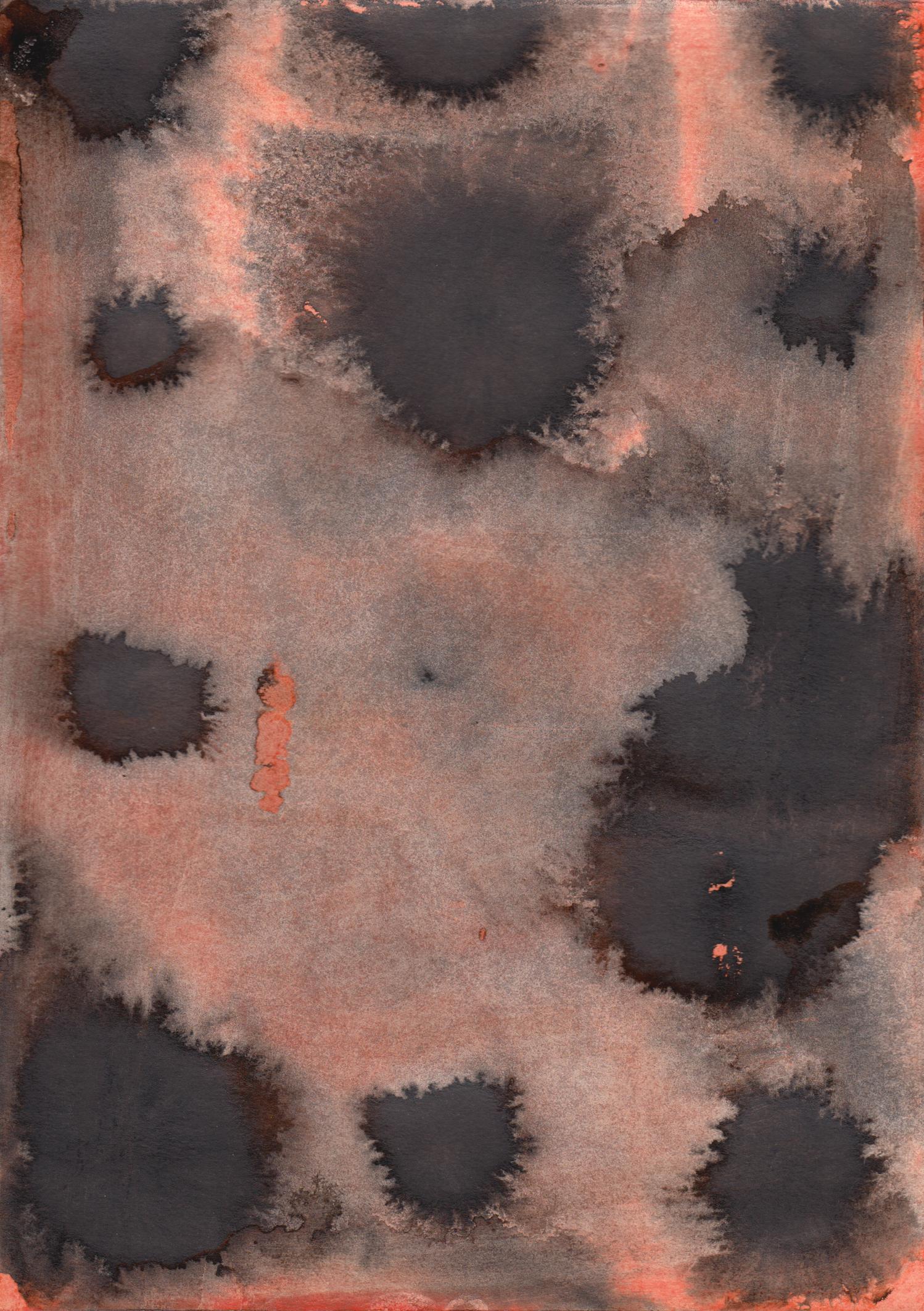 06-jana_morgenstern-14-6-17_iv-2017-acryl_tusche_auf_papier-29-7x21
