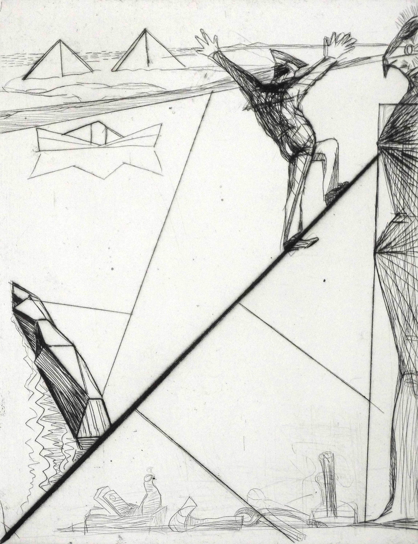 19-claus_weidensdorfer-balance-1988_89-aetzradierung_aquatinta-24-6x31-8
