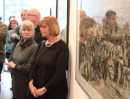 2018-03-17_vernissage_-_claus_weidensdorfer-dissonanz_5