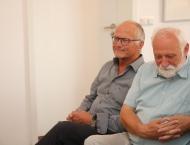 2018-09-08_vernissage-lutz_friedel-mensch_klinger_1