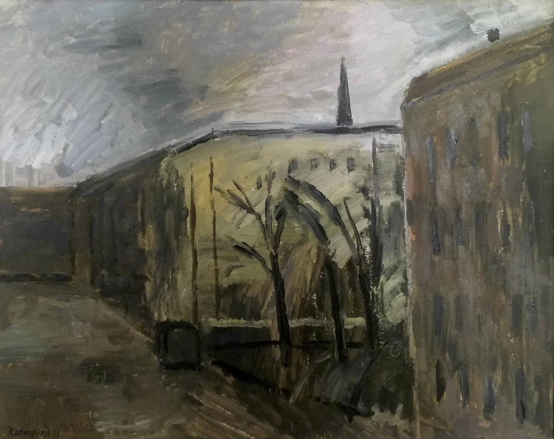 17-klaus_roenspiess-dunckerstrasse-1979-oel_auf_karton-51-5x65