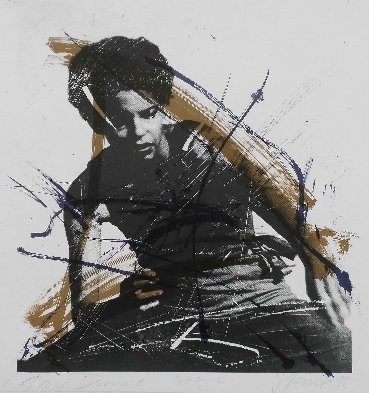 03-juergen_haufe-jazz_dance-1992-offsetliho-64x60