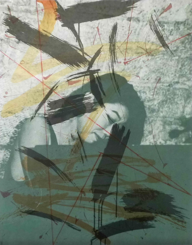 07-juergen_haufe-portraet_aki_takase-1989-offsetlitho-78x61-5