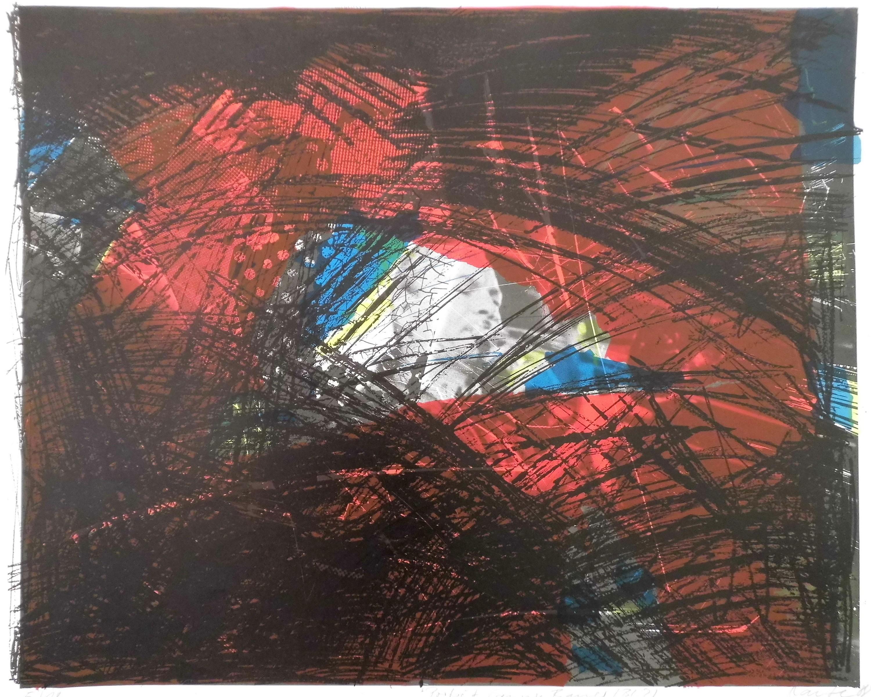 08-juergen_haufe-portraet_conny_bauer-bl-2-1988-offsetlitho-56x70