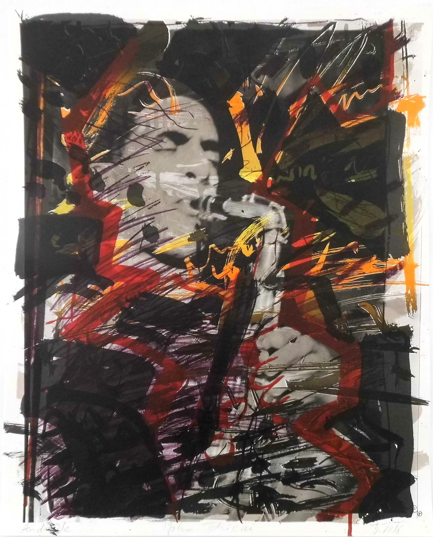 12-juergen_haufe-john_tchicai-1986-offsetlitho-62x50
