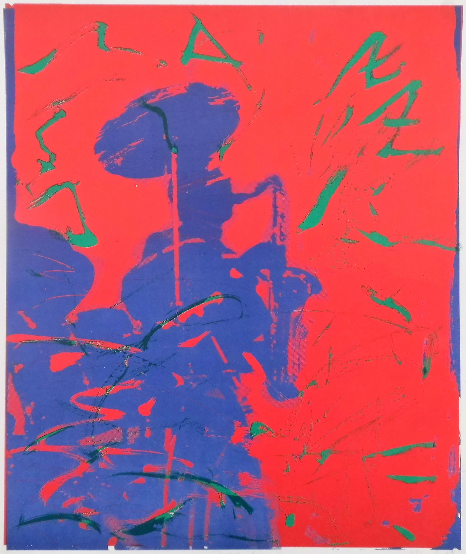 13-juergen_haufe-jazz_live-1988-offsetlitho-62-5x52-5
