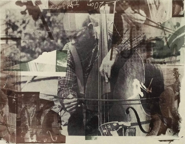18-juergen_haufe-portraet_peter_kowald_i-1980-offsetlitho-49-5x64