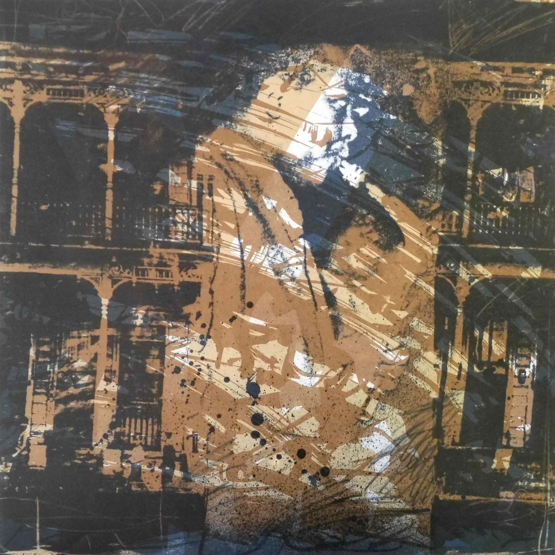 22-juergen_haufe-alan_parker-1990-offsetlitho-36-1x36-2
