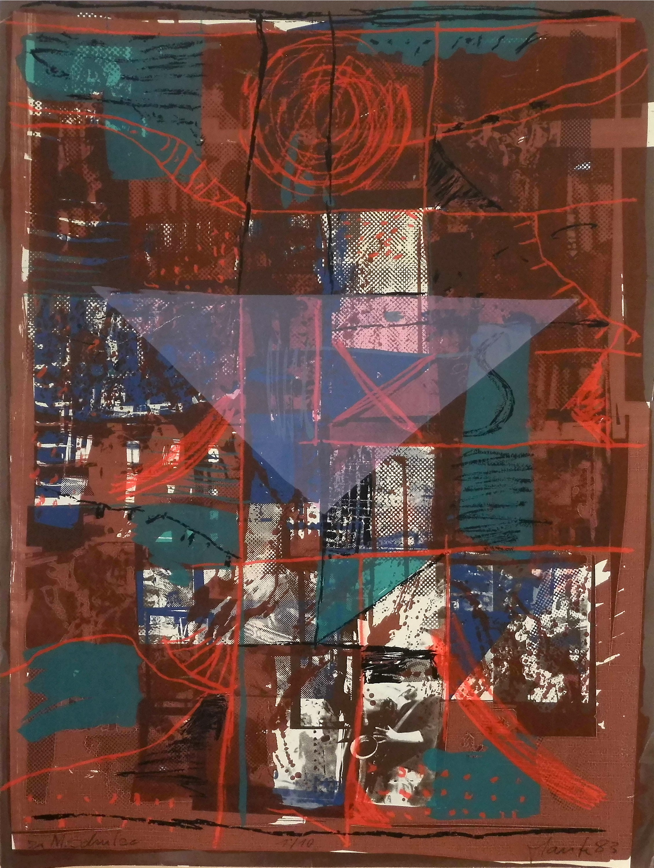 30-juergen_haufe-zu_m-_schulze-1983-offsetlitho-89x67