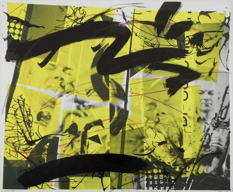 31-juergen_haufe-portraet_conny_bauer-1988-offsetlitho-57-5x70