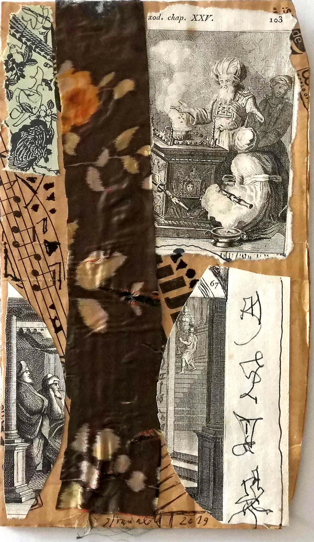 14-strawalde-collage_an_pfaff-2019-collage-25x14-5