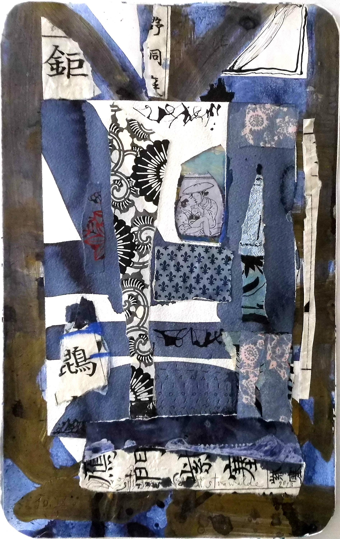 18-strawalde-erinnerung_an_kyoto-2013-collage-48-5x30-6