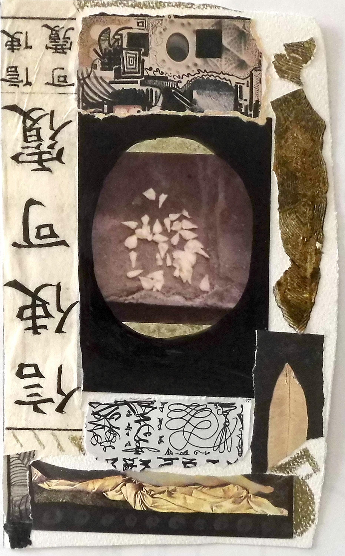 20-strawalde-kyoto_collage-2019-collage-29x18