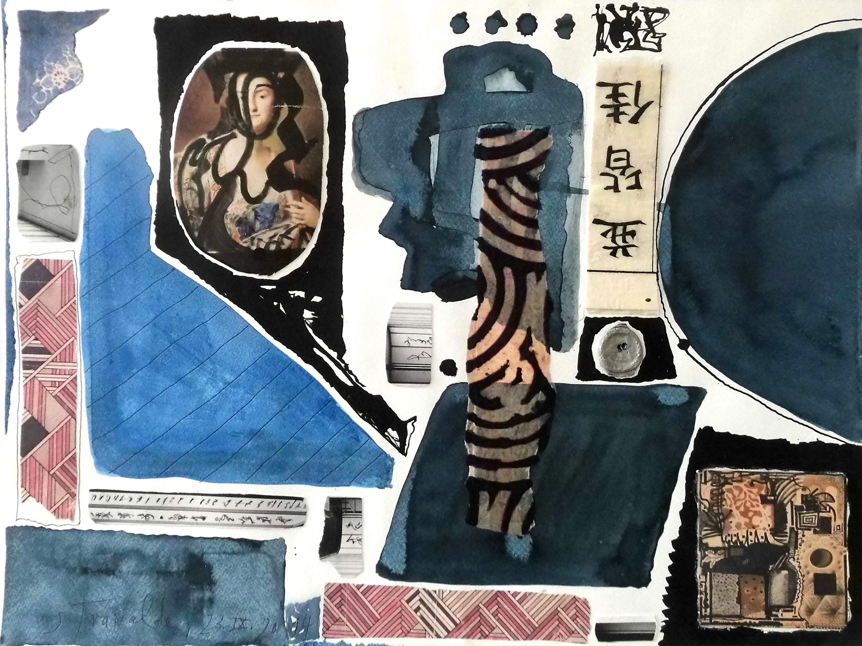 24-strawalde-luetow-2014-collage-42x56