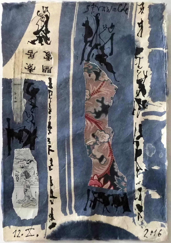 35-strawalde-blaue_collage-2016-collage-32-6x23-1