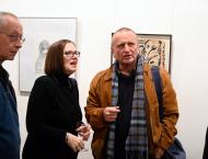 2019-11-23_vernissage_-_strawalde-blaetter_und_bilder_11