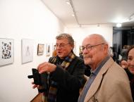 2019-11-23_vernissage_-_strawalde-blaetter_und_bilder_12