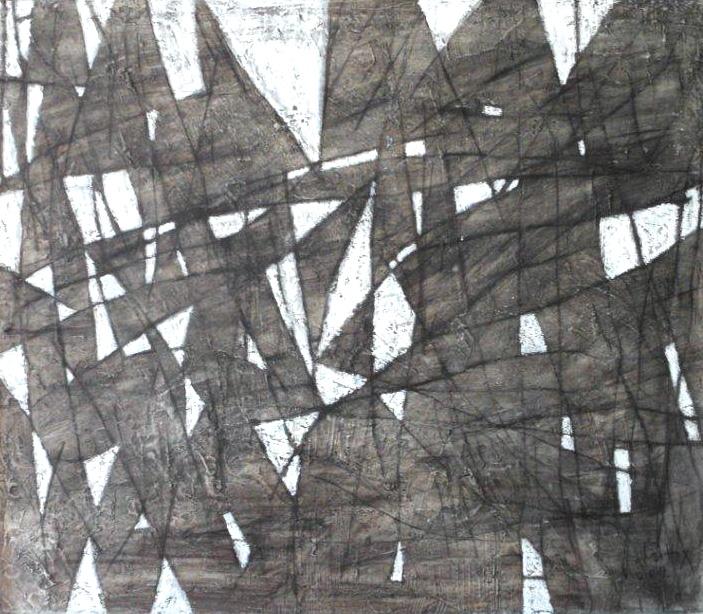 Johanna Mittag - Szene Nr. 3