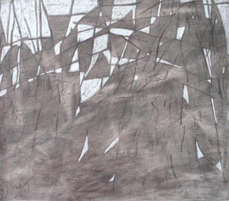Johanna Mittag - Szene Nr. 1