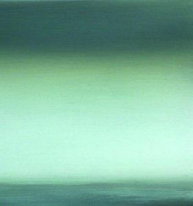 00-lucia_maria_kaiser-ausschnitt_lichtbild-2019-acryl_auf_leinwand-50x40