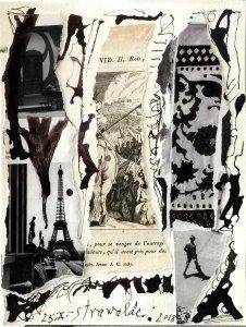 07-strawalde-vid_ii-2018-collage-21-5x16-2