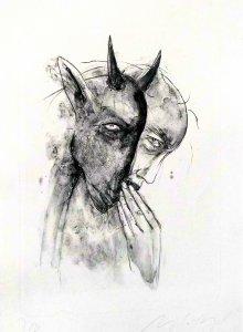 17-angela_hampel-gute_hirtin-lithografie-53x39